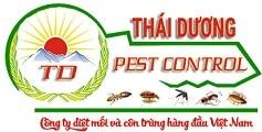 Công ty diệt mối, diệt côn trùng uy tín